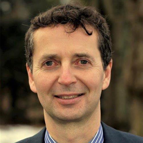 Leiter des Referates Referat für Ressortübergreifendes Personalmarketing der Staatskanzlei des Landes Schleswig-Holstein