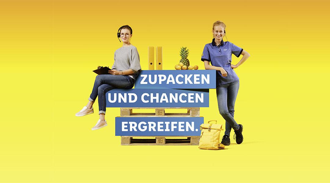 Lidl Vertriebs‑GmbH & Co. KG